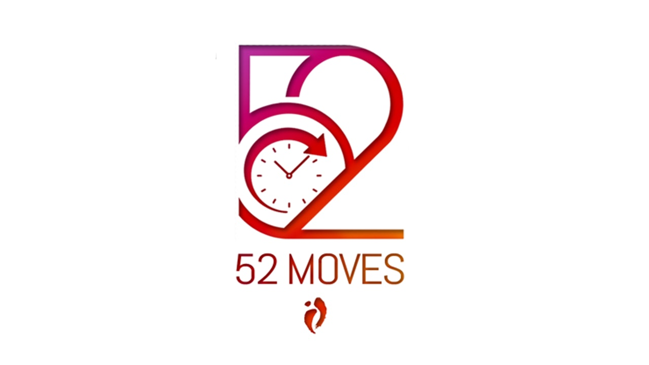 52 Moves