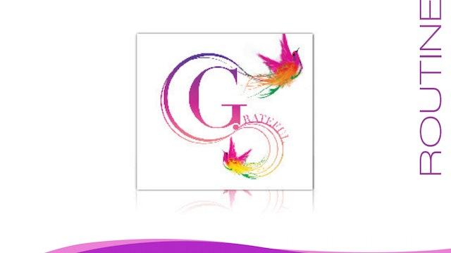 Grateful-Routine-Booklet.pdf
