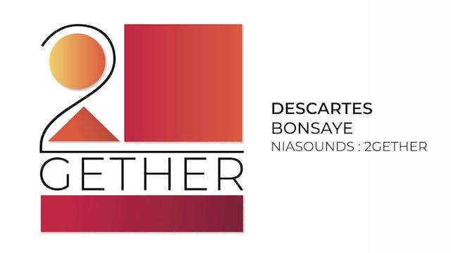 09 Descartes - Bonsaye