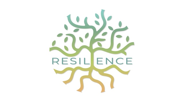 RESILIENCE Workout