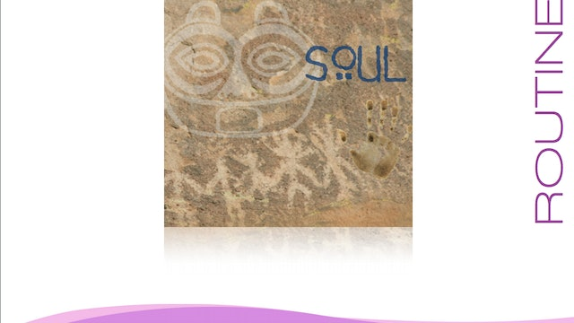 Soul - Routine Booklet.pdf