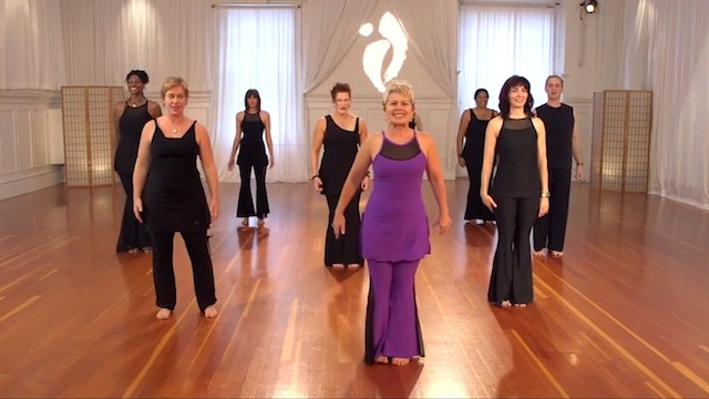 Beautiful - Routine - Music Only - 1. Bring It On