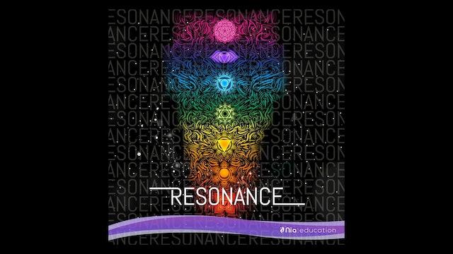 ResOnance Routine - Teacher Tutorial Part 2
