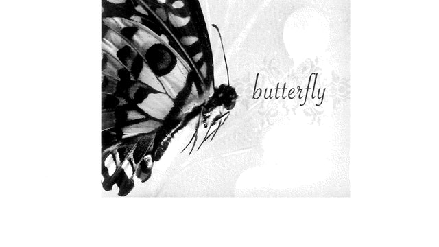 Butterfly - Routine Booklet.pdf