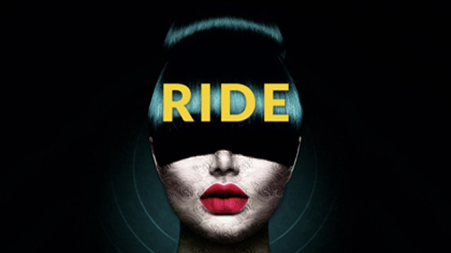 Ride Routine