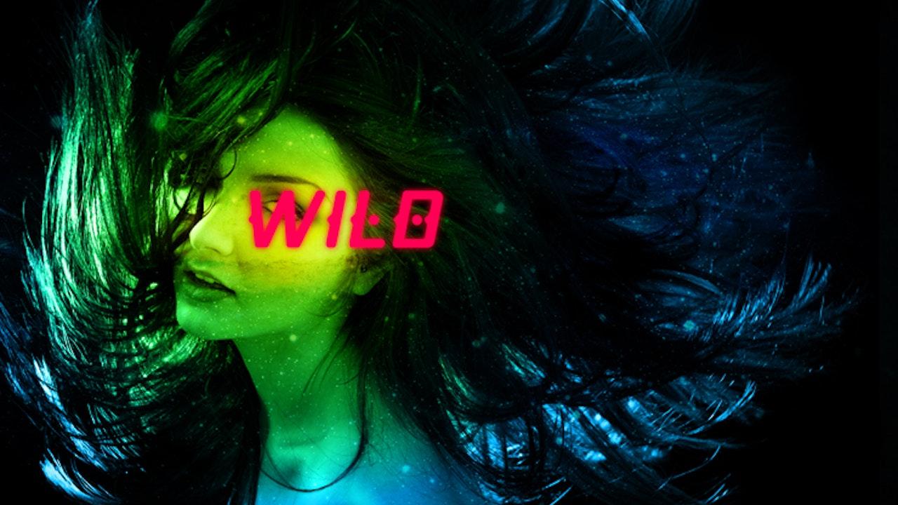 Wild Routine