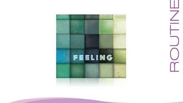 Feeling - Routine Booklet.pdf