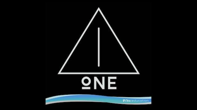03 One O Eight - Chuck Bramlet