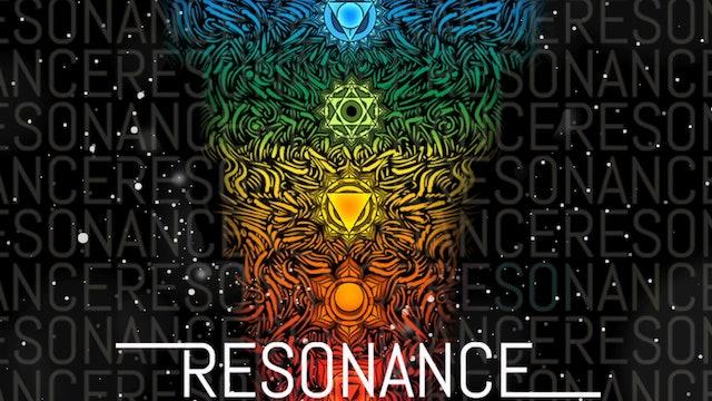 ResOnance - 03 Solar