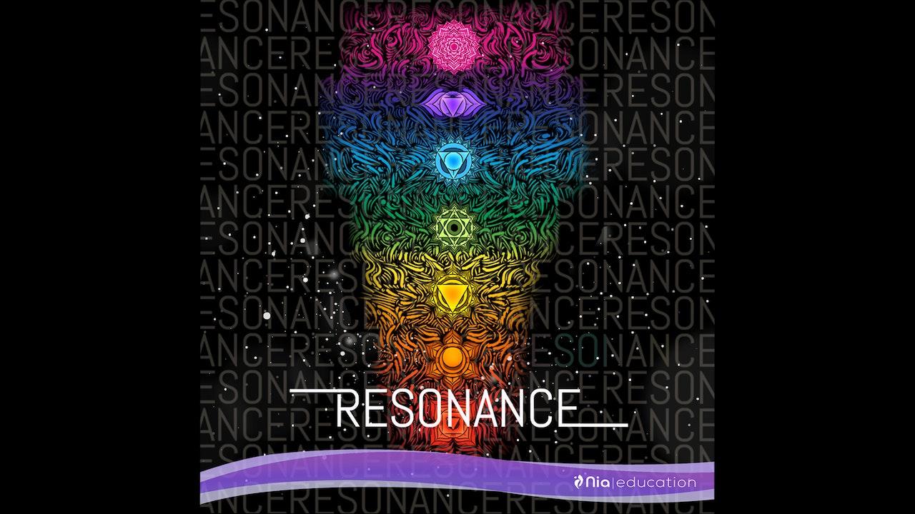 ResOnance Routine