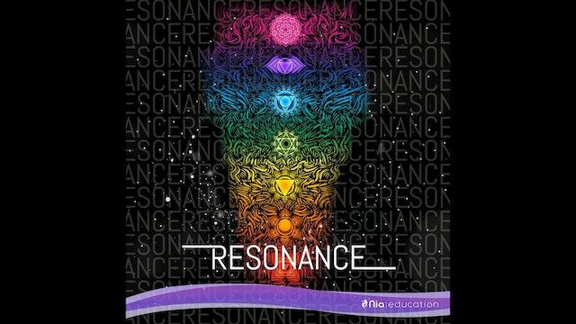 Voice Of Freedance