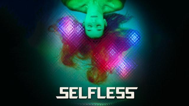 Selfless Routine