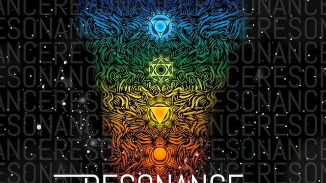 ResOnance - 07 Sphere
