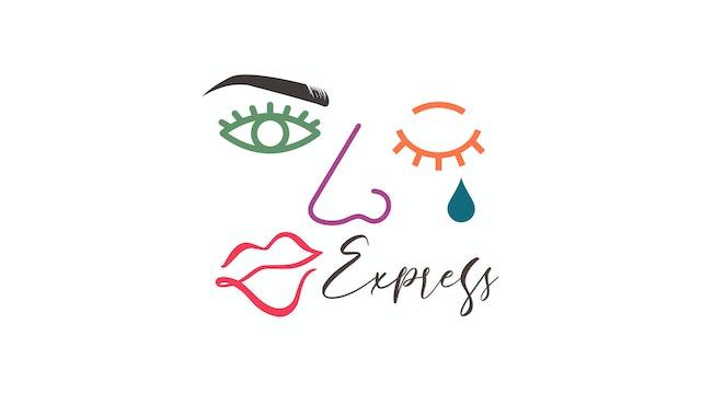 EXPRESS Routine