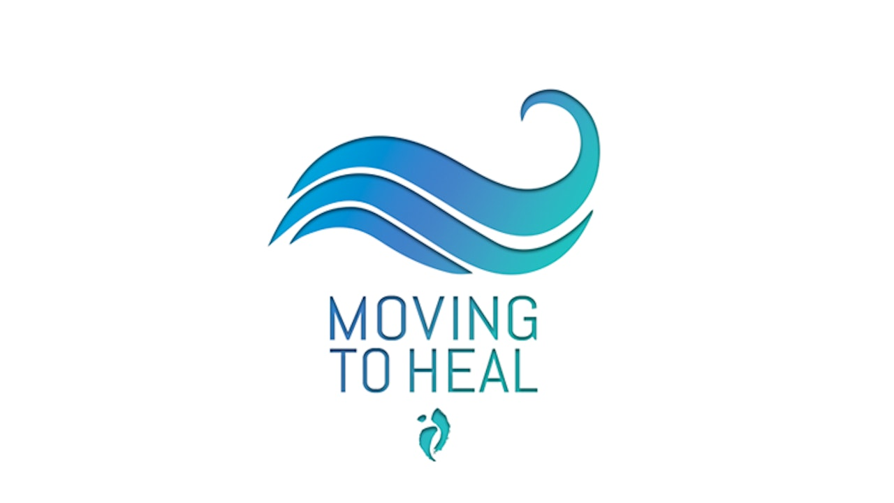 Moving to Heal