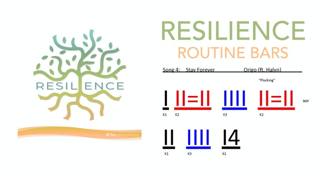 Resilience Routine BOOKLET.pdf