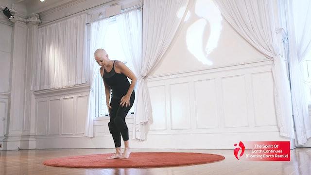 Floorplay - Routine - 52 Moves