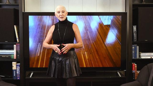 NiaTV Livestream 17 - One on One - Base