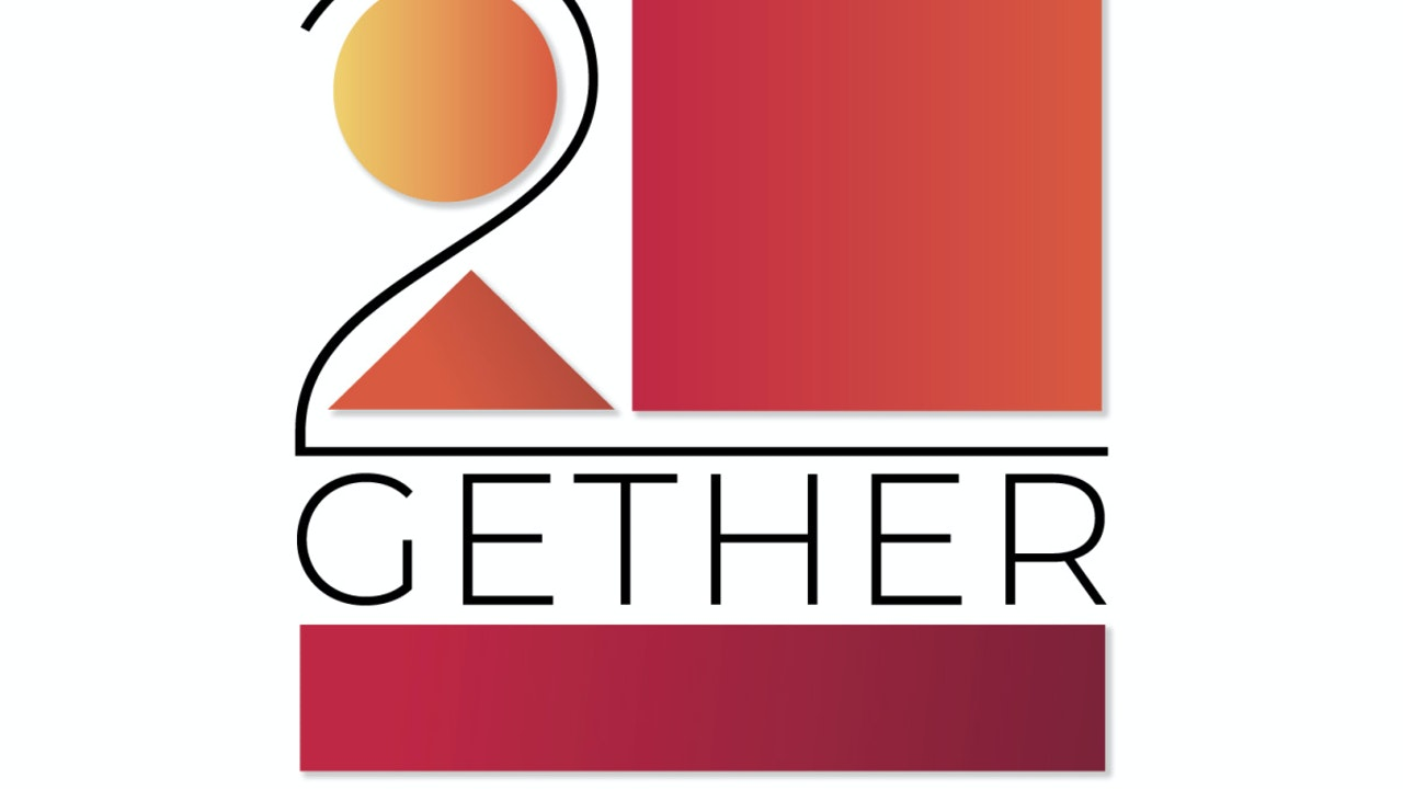 2GETHER Workout