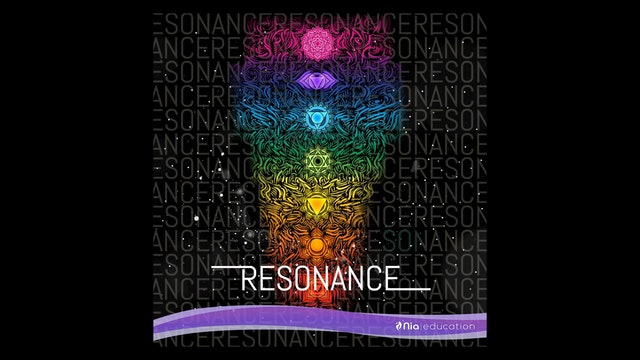 ResOnance Routine - Teacher Tutorial Part 3