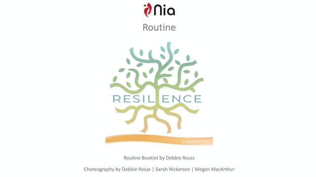 Resilience_Routine_Booklet.pdf