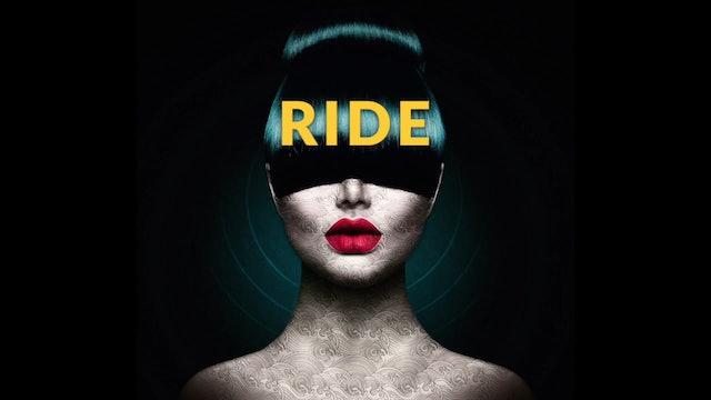 Ride - 8. Go
