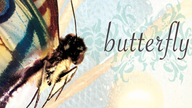 Butterfly Routine