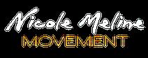 Nicole Meline Movement
