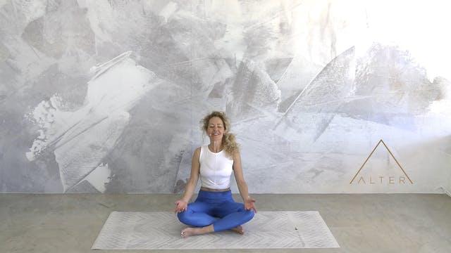Meditation Bundle: Envision