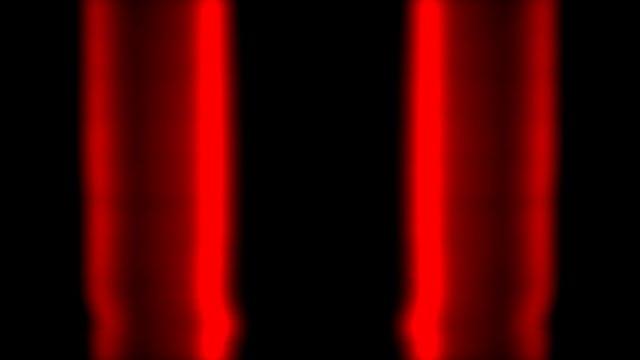 STOCK - Nima 2016 - Sorrow - Red Lines Wide x2 - 235-240