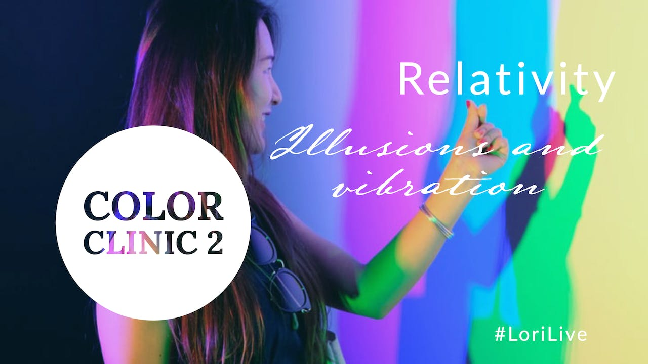 Color Clinic 2