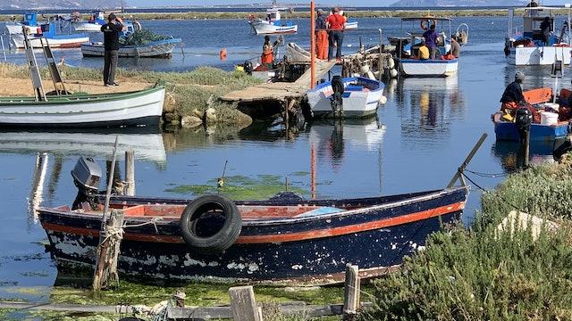 Fishermen of Trapani.jpeg