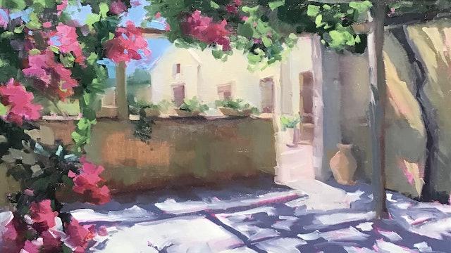 Sicily Coursework Critique.pdf