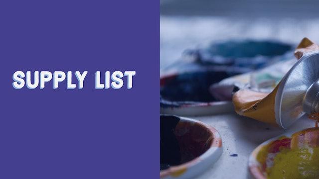 Color Clinic 2 Supply List.pdf