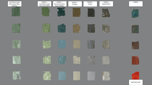 CC1: Green on Grey.jpg
