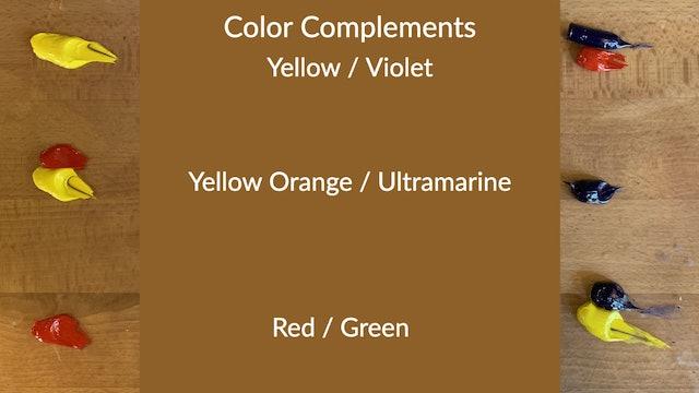 Color Palette as Complements.png