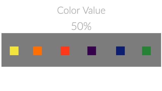 Color as Value.png