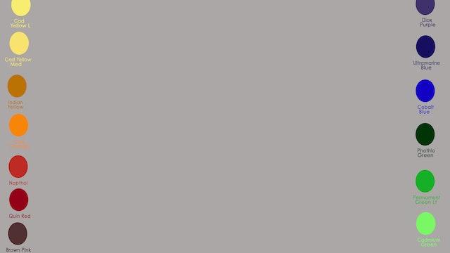 CC4: Fun Palette R.jpg