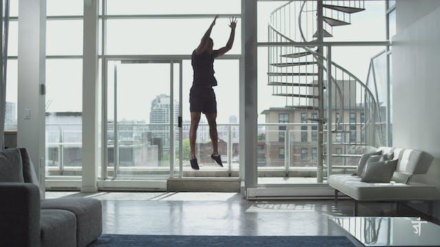 Semi Jump