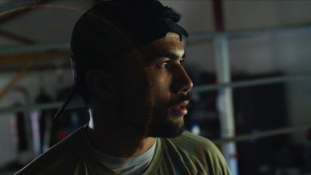 EXPLORE | Documentaries