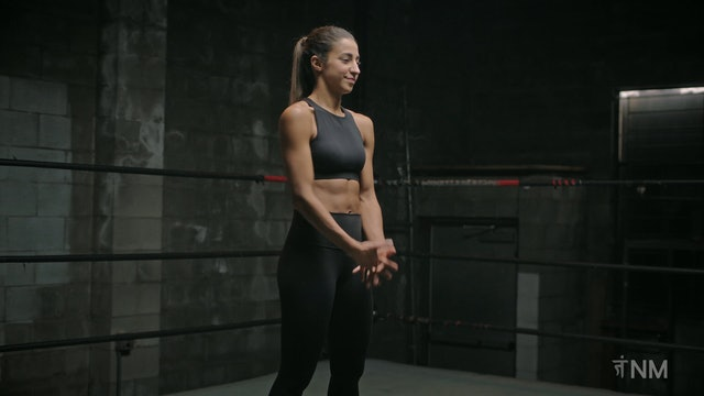 Introduction to Conditioning
