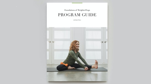 Foundations-of-Weighted-Yoga-Program-Guide.pdf