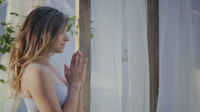 Learn Yoga Foundations in 14 Days