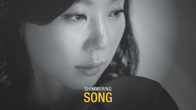 Shimmering Song