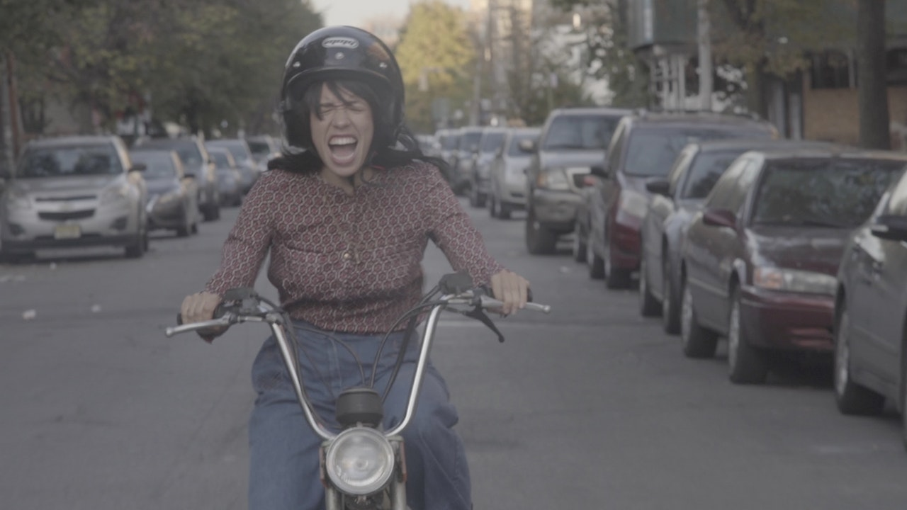Love and Other Drugs // 3 Shorts by Whitley Watson