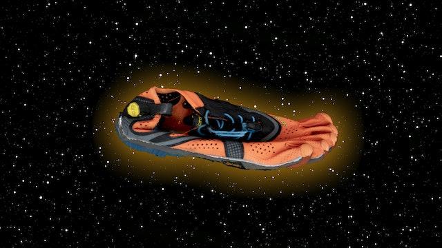 MyToeShoes.Com