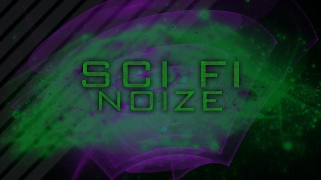 Sci Fi Noize
