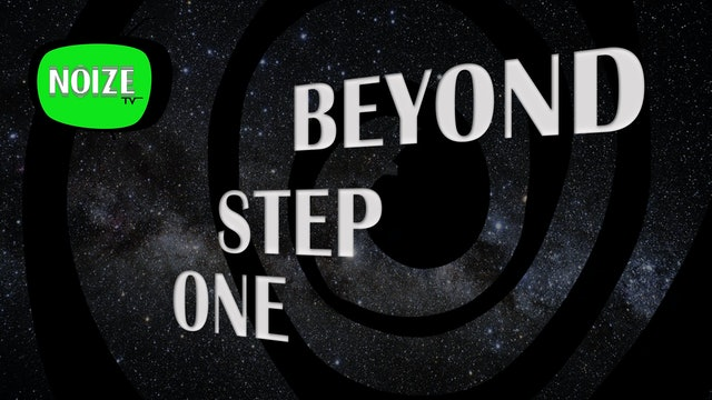 One Step Beyond