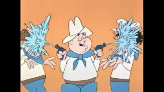 ThreeStooges-TinHornDude