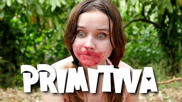 Primitiva (2019)